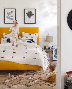89 best bedroom design inspiration images in 2019 bedroom design rh pinterest com
