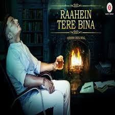Djpunjab, Free Raahein Tere Bina - Ashish BenjwalSong, Indian Pop3 Raahein Tere Bina - Ashish Benjwal Song., New Raahein Tere Bina - Ashish BenjwalSong, Raahein Tere Bina - Ashish Benjwal Djmaza, Raahein Tere Bina - Ashish Benjwal Full Song, Raahein Tere Bina - Ashish Benjwal Mp3, Raahein Tere Bina - Ashish Benjwal Mp3 Download, Raahein Tere Bina - Ashish Benjwal New Song, Raahein Tere Bina - Ashish Benjwal Pk Download, Raahein Tere Bina - Ashish Benjwal Song, Raahein Tere Bina - Ashish…