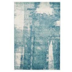 Kaylee Unique Teal Area Rug - Men's Nashville Outfits - Teppich Teal Rug, Turquoise Rug, Teal Area Rug, Grey Rugs, Blue Carpet, Diy Carpet, Carpet Colors, Cheap Carpet, Modern Carpet
