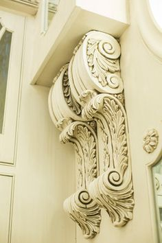 Gulf Coast Estate - mediterranean - Spaces - Houston - Patrick Berrios Designs