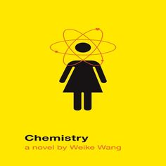 Looking for books worth reading? Weike Wang's Chemistry makes our list of bestselling fiction books to read next. Best Books Of 2017, Good New Books, 2017 Books, Reading Lists, Book Lists, Reading Room, Jin, Books To Read, My Books