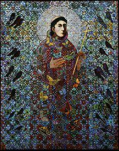 292 Best St Francis Of Assisi Images Saint Francis San Francisco