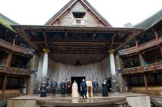 Credit:   Tristram Kenton for the Guardian A scene from Macbeth by William Shakespeare at Shakespeare's Globe. Directed by Eve Best. 4 July ...