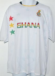 102 Best FIFA World cup 2014 apparel and equipement images  c53d9e070
