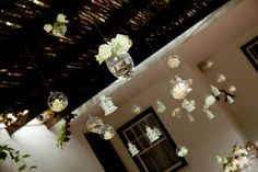 Wedding flowers decoration