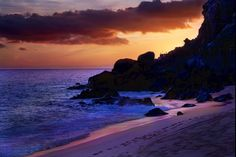 Dinner With a View by Paula Joyce on 500px - Sunset in Cabo San Lucas, Baja California Sur, Mexico