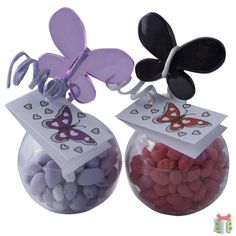 vlinder bal Minnie Mouse, Disney Characters, Baby, Newborns, Babys, Infant, Infants, Mini Mouse, Disney Face Characters