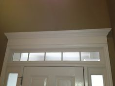 hard cuts crown molding | ... never cut crown moulding before but it actually was not hard at all
