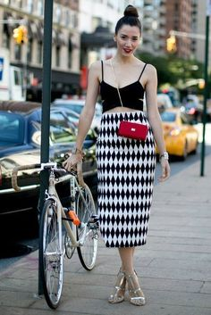http://m.vk.com/street.looks high waist pencil skirt