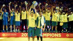 Maccabi Tel Aviv wins Euroleague final 98-86