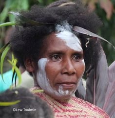 Scenes from Vanuatu.  Follow our Expedition to document and celebrate the Female Chiefs of Maewo Vanuatu in August 2016. #FemaleChiefsOfMaewo #Vanuatu #Maewo #ExplorersClub #TheMostTraveled #HuangMenders #OliverHartman #AquaAid by femalechiefs