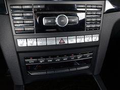 Mercedes-Benz E 350 CDI Cabrio | AMG | ACC | Komfortsitze. als Cabrio/Roadster in Aspach bei Backnang Mercedes Benz E350, Autos, Convertible, Vehicles