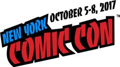 It's been a blast West Coast, but now it's time for Crunchyroll to head back East. We are taking New York Comic-Con by storm with our largest boot. Legend Of Zelda Manga, Akira Himekawa, Marvel Live, Batman Ninja, Taking New York, Viz Media, Nerd, Anime Films, Marvel Entertainment