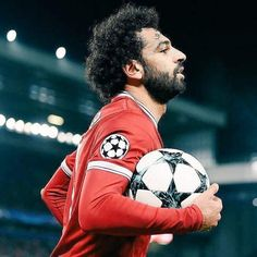 Mohamed Salah Egypt, Salah Liverpool, Egyptian Kings, Mo Salah, Club World Cup, World Cup Winners, Champions League, Soccer, Legends