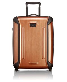 Continental 2 Wheeled Carry-On - Tumi