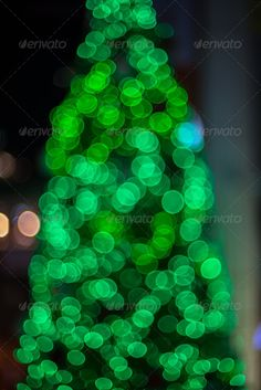 Beautiful background on dark, out of Focus Lights during the Night ...  abstract, background, blur, blurry, bokeh, bright, bulb, celebration, christmas, circle, city, club, color, colorful, concept, design, disco, dof, festive, festoon, focus, glitter, gold, golden, green, holiday, illumination, light, lightbulb, mood, night, nightlife, outdoor, party, pattern, red, round, shine, shiny, spot, xmas, year, yellow