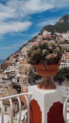 Italy Honeymoon, Italy Vacation, Italy Travel, Italy Trip, Amalfi Coast Italy, Sorrento Italy, Tuscany Italy, Italy Italy, Naples Italy