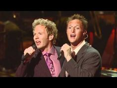 Music video by Bill & Gloria Gaither performing Holy Highway (feat. Gaither Vocal Band and Ernie Haase & Signature Sound) [Live]. (P) (C) 2012 Spring House Music Group. All rights reserved. Unauthorized reproduction is a violation of applicable laws.  Manufactured by EMI Christian Music Group,