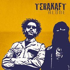Terakaft-Alone-2016-SNOOK