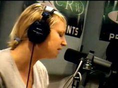 Sia - I Go To Sleep (KCRW 2006) Go To Sleep, Diy Videos, Concerts, Heart, Music, Youtube, Musica, Musik, Muziek