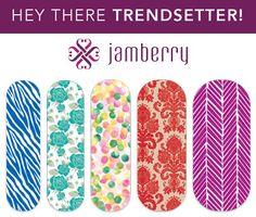 NEW ZEALANDERS / KIWIS  Get your FREE nail wraps – Jamberry https://www.jamberry.com/nz/en/get-free-nails