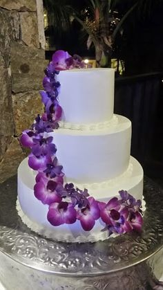 Cake - Weddings Majestic Resorts Punta Cana - Picasa Web Albums