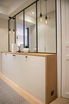 The Best 2019 Interior Design Trends - Interior Design Ideas Room Interior, Interior Design Living Room, Living Room Designs, Flur Design, Home And Living, Interior Architecture, Sweet Home, New Homes, Design Case