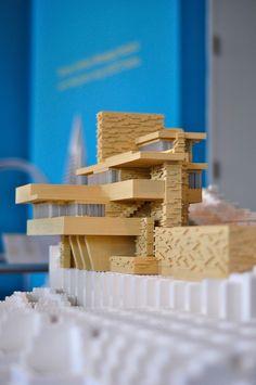 Lego Lego For Kids, All Lego, Lego Mansion, Lego System, Micro Lego, Building Drawing, Lego Blocks, Lego Group, Lego House