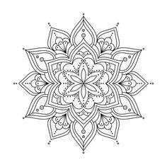 30 Geometric Mandala Designs ✎ Mandala Coloring, Ausmalbilder Mandala, Mandala Art ✎ You are in the right place about Tattoo Pattern girl Here we offer you the Mandala Art, Sunflower Mandala Tattoo, Simple Mandala Tattoo, Mandala Tattoo Meaning, Mandala Tattoo Sleeve, Geometric Mandala Tattoo, Tattoos Mandala, Mandala Tattoo Design, Mandala Drawing