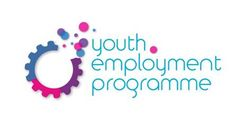 YouthPOL – ILO's database on Youth Employment Policies and Legislation (EMPLOYMENT)