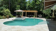 Anything Wet Pools & Spas Reviews