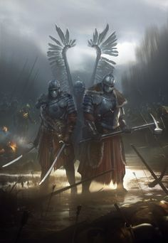 ArtStation - ,,historical,, t-shirt project pt 3 , Piotr Krezelewski