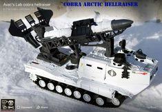 by Avac's Lab Gi Joe Vehicles, Gi Joe Cobra, Art Pics, Custom Action Figures, Old Toys, Conditioning, Diorama, Fighter Jets, Empire