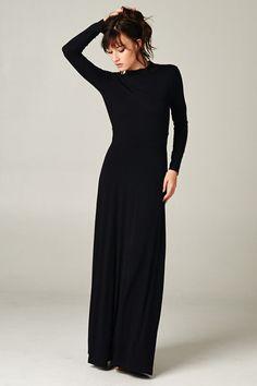 Elise Dress on Emma Stine Limited