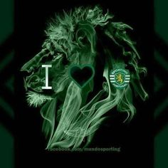 I ♡ Sporting Portugal Soccer, Lamborghini Veneno, Best Club, Scp, Thor, Wallpapers, Kids, Lion Images, Decorated Picture Frames