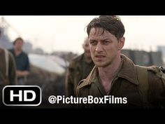 Atonement - Official Trailer (HD) Keira Knightley, James McAvoy, Brenda Blethyn - YouTube