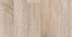 antik oak light natural