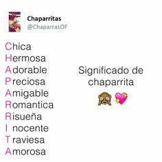 Sad Love, Love You, Crushing On Someone, Funny Questions, Best Friendship Quotes, Love Phrases, Spanish Quotes, How I Feel, Bff