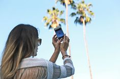 How to Grow your Instagram Following | Thrifts and Threads