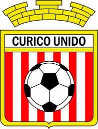escudos de futbol chileno - Buscar con Google Futbol Chileno e1c66dbcd10
