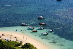 Noumea, New Caledonia, France