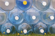 Water is the most essential preparedness item one can have in an emergency.