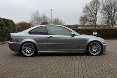 I was obviously having a moment earlier and managed to post the ad in the wrong section, but here it is again. May BMW CS - 6 Speed Manual -. E46 M3, Bmw E46, Motorbikes, Dream Cars, Lush, Beast, Aesthetics, Black Leather, Europe