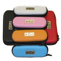 ego case/ego zipper case