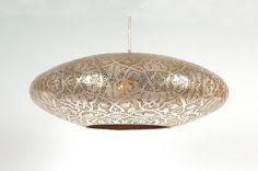 Oosterse Lampen Leenbakker : Best lampen images transitional chandeliers