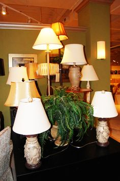 Cardis Furniture Lighting Lamps CardisFuniture
