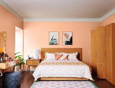 Home Paint Colour, Room Paint Colors, Living Room Colors, Living Room Paint, Bedroom Colors, Asian Paints Colour Shades, Asian Paints Colours, Wall Paint Colour Combination, House Color Palettes