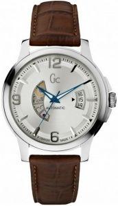 X84004G1S GUESS Gc Watch
