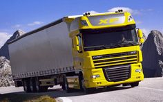 The Truck Finance Company gives different options to start a business or any trade that suits your business by providing a quality truck loans with very less investment. Visit us.