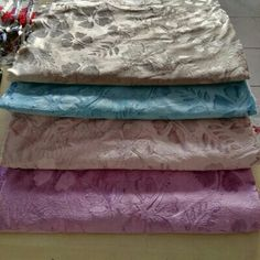 Silikon Tabanlı Düz Renk Kanepe Koltuk Çekyat Örtüsü Tay Tüyü 24,90 TL ve ücretsiz kargo ile n11.com'da! Diğer Koltuk Örtüsü fiyatı Ev Tekstili kategorisinde.